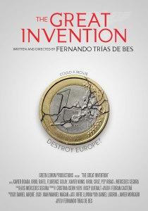 GRAN_INVENCION_FERNANDO_TRIAS_5000px